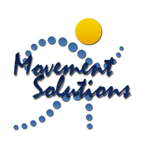 Movement Solutions, LLC