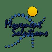 Movement Solutions, LLC