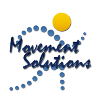 Movement Solutions Logo